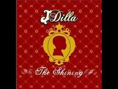 J Dilla- Baby / #rap #hiphop #jdilla #madlib...