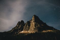 Landscapes, 2014 | by Jared Atkins