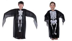 Rtnz- 063 yiwu caddy hongerige geest skelet ontwerper carnaval halloween kostuum-afbeelding-sexy kostuums-product-ID:60294330134-dutch.alibaba.com