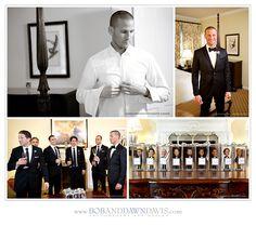 11_Bob & Dawn Davis Photography_Ashley Hebert & JP Rosenbaum Wedding