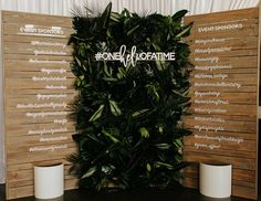 One Heli of a Time: The Epic Grand Opening at Hangar 21 | Green Wedding Shoes | Weddings, Fashion, Lifestyle + Trave