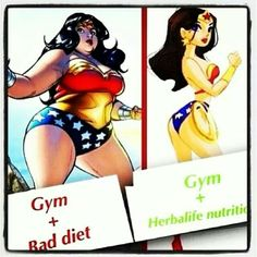 Herbalife body  Join herbalife today!!!! Email me kellyn.jordan@hotmail.com! Check out my site https://www.goherbalife.com/knimmo/en-US  You can do it! I can help you lose the weight! Ask me how!