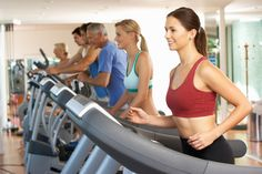 exercise after tummy tuck surgery