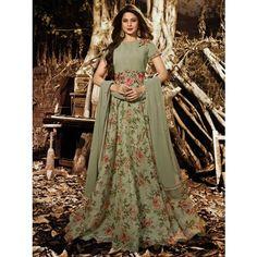 d29bae70d3bfe One Step Checkout Suits Direct, Anarkali Dress, Anarkali Suits, Cotton Salwar  Kameez,