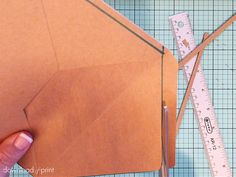 Pretty Printable  Diy Envelope Liners  Diy Envelope Liners