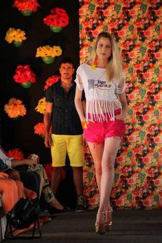 lançamento mega estiloso de verão 2015 ravely jeans