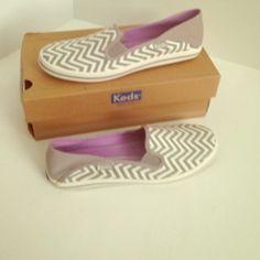 ⬇️st New Keds CRASH BACK CHEVRON GREY 7.5 New Keds CRASH BACK CHEVRON GREY 7.5 keds Shoes