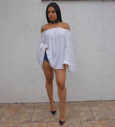 Arianna LaBarbara Nude Photos 25