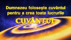 #frica_de_dumnezeu #cuvantul_lui_dumnezeu #mantuire #creștinism #credinţă #Împărăţia #Evanghelie #rugăciune Movie Posters, Film Poster, Billboard, Film Posters