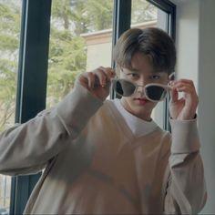 """NCT response to ""Babe, i'm at the hospital"" text — A thread"" Taeil Nct 127, Nct Taeil, Taeyong, Jaehyun, Mark Lee, Winwin, Grupo Nct, Haikyuu, Rapper"
