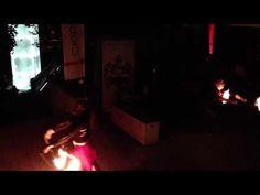 Tallinn, Kelfirius, Fireshow, tuleshow, Estonia --> www.youtube.com/watch?v=1yiugcBph0s