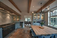 Beste afbeeldingen van keuken in kitchen dining