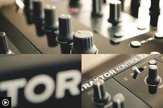 39 Best dj equipment images in 2017 | Dj equipment, Dj setup