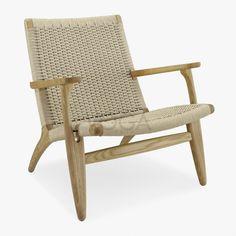 CH 25 Chair