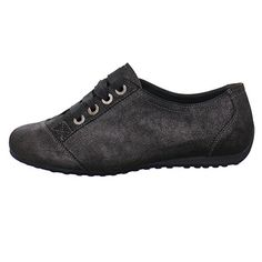 Semler, Damen Schnürschuhe, N6056-523-001, Nele, Größe 6 - Schnürhalbschuhe für frauen (*Partner-Link) Men Dress, Dress Shoes, Partner, Cole Haan, Oxford Shoes, Best Deals, Sneakers, Link, Fashion