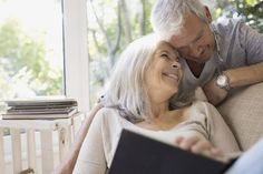 Retirement talk: A few things to save up for || Image Source: https://fthmb.tqn.com/SUYAtvZsk-lFdhy2WpJMXwpI4as=/768x0/filters:no_upscale()/about/Retired-couple-568198d95f9b586a9eeaf9d9.jpg