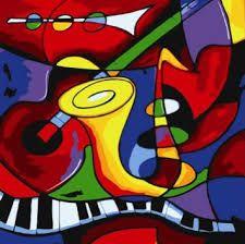Αποτέλεσμα εικόνας για picasso paintings