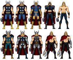 My pixel art creations of marvel characters Attempting to recreate every major costume of Marvel Characters. Marvel Costumes, Marvel Photo, Marvel Characters, X Men, Pixel Art, Evolution, Samurai, Samurai Warrior