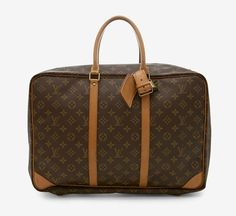Cool Louis Vuitton Shoes Louis Vuitton Dark Brown And Tan Luggage SALE... Check more at https://24shopping.ga/fashion/louis-vuitton-shoes-louis-vuitton-dark-brown-and-tan-luggage-sale/