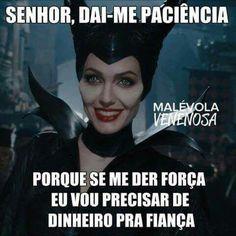 Cogito Ergo Sum, Clash Royale, Disney Memes, Maleficent, Bts Memes, My Life, Marie, Humor, Jokes