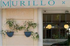 Bar Murillo (Madrid)