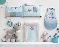 th me charlotte et rose de nattoubaby baby shower. Black Bedroom Furniture Sets. Home Design Ideas