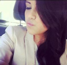 Kisses for everyone:*