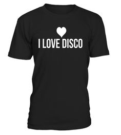 "# I Love Disco Cool Dancing Gift T-Shirt .  Special Offer, not available in shops      Comes in a variety of styles and colours      Buy yours now before it is too late!      Secured payment via Visa / Mastercard / Amex / PayPal      How to place an order            Choose the model from the drop-down menu      Click on ""Buy it now""      Choose the size and the quantity      Add your delivery address and bank details      And that's it!      Tags: This is the perfect funny gift for all…"