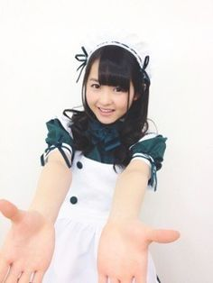 乃木坂46 (nogizaka46) Ito Marika (伊藤万理華)