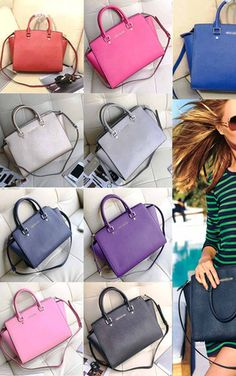 MlCHAEI K0RS bags,really High quality and beautiful handbags - 2016 New Fashion Trend