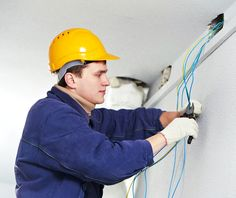 How to Keep Electrical Appliances Safe from Power Surges