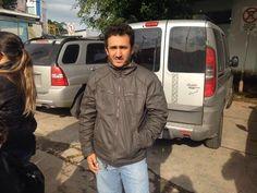 O Empenho Notícias & Afins: Familiares lamentam mortes em acidente na Rodovia ...