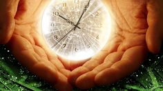 Get free online psychic reading chat now for a full range of information needed for your own issues. Avoid psychic scams and take advantage of credible networks. Psychic Reading Online, Online Psychic, Oprah Winfrey, Tolkien, Free Psychic Chat, O Silmarillion, Wait Upon The Lord, Suspended Animation, Psychic Readings