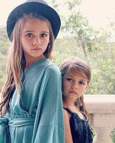 Little Girl Models, Cute Little Girls, Child Models, Cute Kids, Cutest Picture Ever, Bald Girl, Summer Glow, Cute Girl Face, Kids Girls