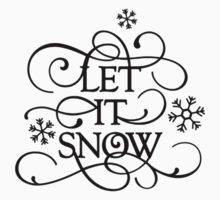 phrase - let it snow : Silhouette Design Store – View Design flourish phrase – let it snow Flourish phrase - let it snow : Silhouette Design Store – View Design flourish phrase – let it snow Christmas Vinyl, Christmas Quotes, Christmas Projects, All Things Christmas, Xmas, Holiday Sayings, Christmas Stencils, Christmas Design, Homemade Christmas
