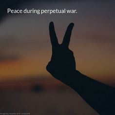 Deep Poetry, Love Life, Poems, Relationship, Peace, War, Poetry, Verses, Relationships