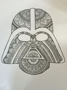 free adult coloring book page printable star wars adult coloring page at at web valentine. Black Bedroom Furniture Sets. Home Design Ideas