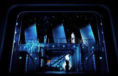 Neil Simon Theatre, Stewart Lee, Patty Griffin, Imperial Theater, Harvey Fierstein, Jerry Springer, Hairspray Live, Richard Thomas, Opera Music