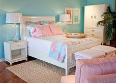 kelsclark8:  The perfect Lilly print for my future lake house.