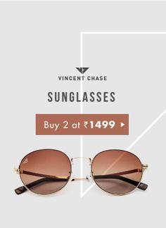 6599d5f4e2c Lenskart.com® - First Eyeglasses Frame FREE Eyeglasses