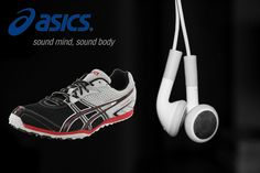 TRY OUR ASICS MEN HYPER XC TRACK&FIELD RUNNING SHOES  #shoecityasics Shoe City, Asics Men, Asics Shoes, Track And Field, Running Shoes, Athletic Shoes, Adidas Sneakers, Runing Shoes, Track