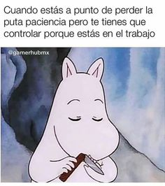 Post with 2802 votes and 108721 views. Tagged with funny, memes, lol, dank memes, meme dump; Funny Relatable Memes, Funny Jokes, Hilarious, Yoga Meme, Haha, Moomin Valley, Humor Grafico, Best Funny Pictures, Funny Pics