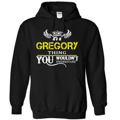 Click here: https://www.sunfrog.com/Names/Its-A-GREGORY-Thing-9509-Black-7098558-Hoodie.html?7833 Its A GREGORY Thing