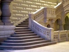 Grand Pictures of Stairs