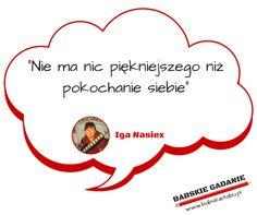 Iga Nasiex