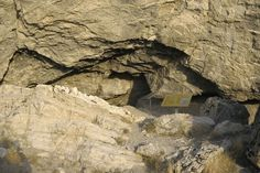 Lovelock Cave The Mystery Of Lovelock Cave 1911–1929