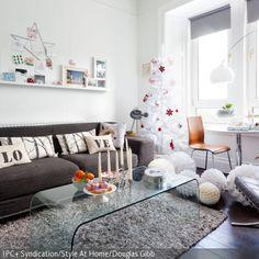 Büro Vorher/nachher | Meine Home Staging Projekte | Pinterest | Vorher  Nachher Und Büros
