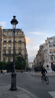 City Aesthetic, Travel Aesthetic, City Vibe, Dream City, Paris Travel, Aesthetic Pictures, Places To Travel, Beautiful Places, Scenery