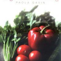 Mediterranean Vegetarian Cooking. Food is one of the healthiest by Paola Gavin, EPUB, 1844543412, cookingebooks.info