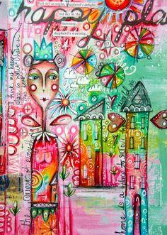 art, art journal pages, art journals, journal covers, mixed media Art Journal Pages, Journal D'art, Journal Covers, Art Journaling, Doodle Art Letters, Doodle Art Journals, Mixed Media Journal, Mixed Media Art, Mix Media